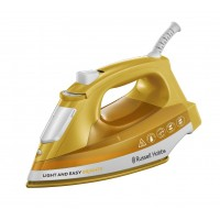 Russell Hobbs Light and Easy Brights[Mango]