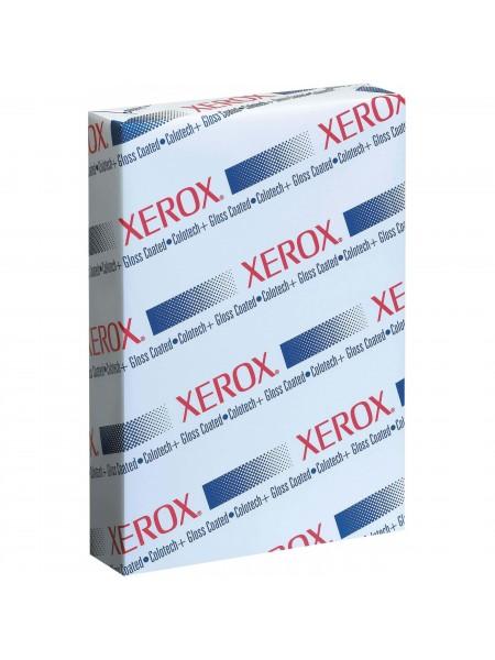 Папір Xerox COLOTECH + GLOSS (210) A4 250арк. (003R90345)