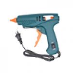 Клейовий пістолет