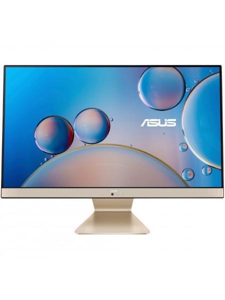 Персональний комп'ютер-моноблок ASUS M3400WUAK-WA004M 23.8FHD/AMD Ryzen 5 5500U/8/256F/int/kbm/NoOS