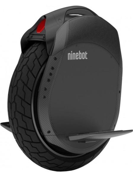 Segway Ninebot Z10