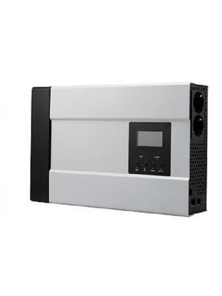 Інвертор FSP Xpert GS2K D/A Inverter