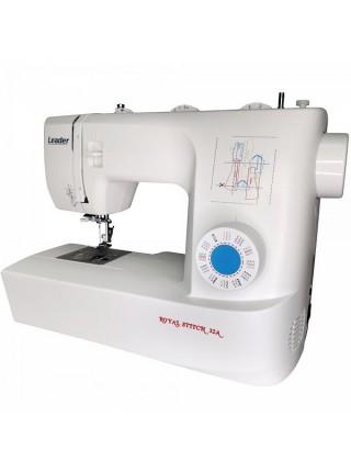 Швейна машина Leader ROYAL STITCH 32A