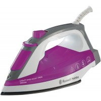 Russell Hobbs 23591-56 Light & Easy Pro