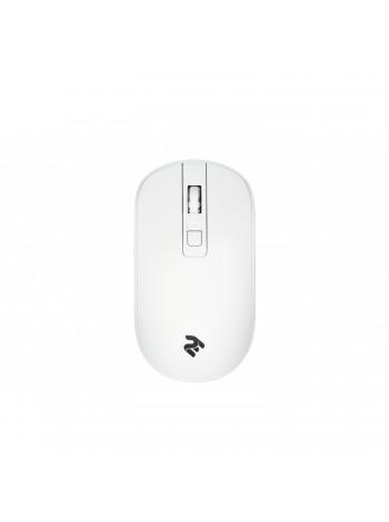 2E MF210 WL[White]