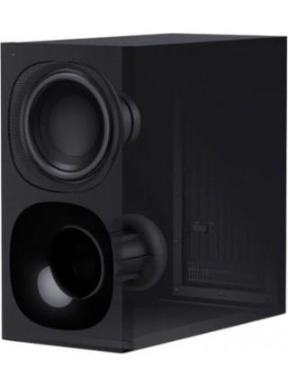 Звукова панель Sony HT-G700 3.1, 400W, Dolby Atmos®, DTS: X, Wireless