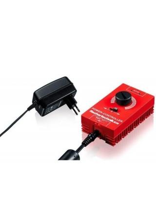Додатковий набір fisсhertechnik PLUS блок живлення (FT-505283)