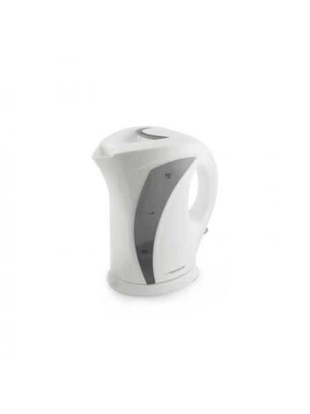 Чайник Esperanza Kettle EKK018 White-GREY