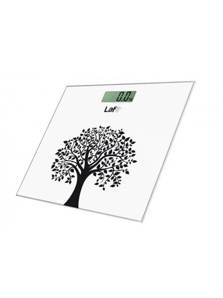 Ваги підлогові LAFE Body Scale WLS001.2