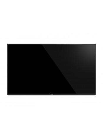 """Телевiзор 49"""" LED 4K Panasonic TX-49FXR600 Smart, MyHomeScreen, Black"""