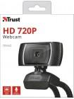 Trust TRINO HD BLACK