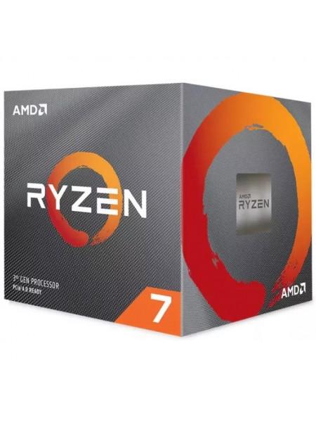 Процесор AMD Ryzen 7 3800X BOX s-AM4 (100-100000025 BOX)
