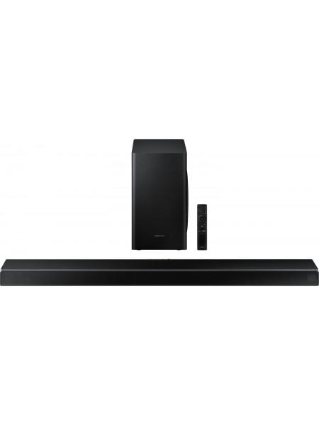 Звукова панель Samsung HW-Q60T