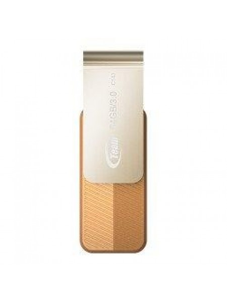 Флеш пам'ять USB 3.0 64GB Team Group C143 (TC143364GN01)