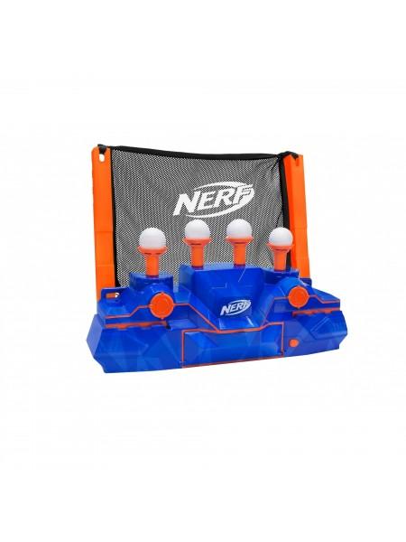 Ігрова електронна мішень Jazwares Nerf Elite Hovering Target