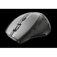 Беспроводная мышка TRUST Maxtrack Wireless Mouse (17176)