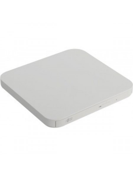 Оптичний привід DVD±R/RW H-L DATA STORAGE GP90NW70.AHLE10B