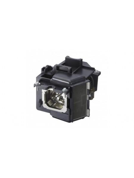 Лампа Sony LMP-H260