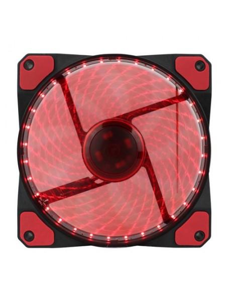 Вентилятор для корпусу 120 мм Gamemax GMX-GF12R