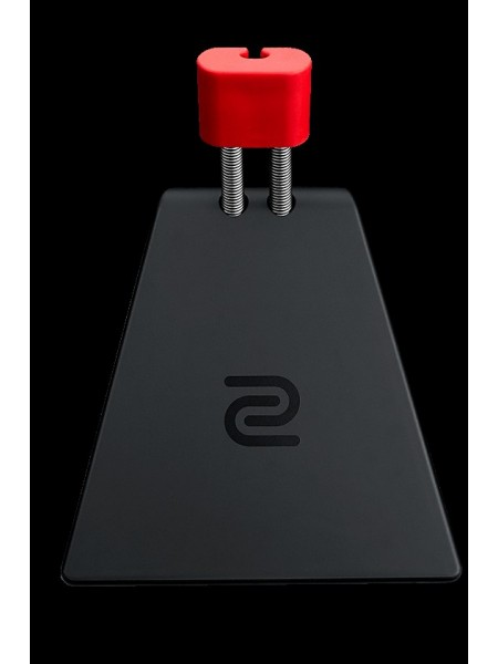 Тримач кабелю ZOWIE CAMADE II Black (9H.N1DGB.A2E)