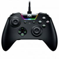 Razer Wolverine Tournament Ed. Xbox One Controller