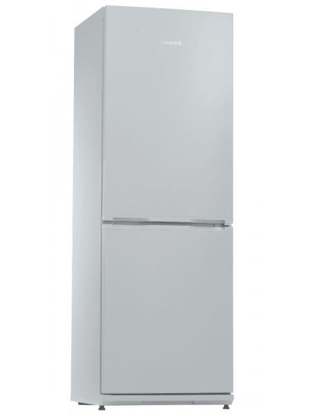 Холодильник з нижн. мороз. камерою SNAIGE RF36NG-P1CB26, 194,5х65х60см, 2 дв., 233л(88л), A+, NF, ,