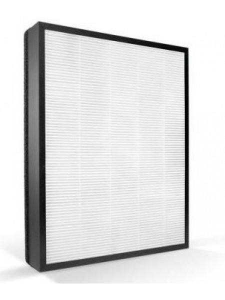 Фільтр HEPA NanoProtect Philips FY3433/10