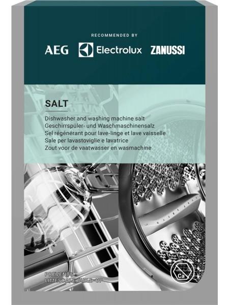 Сіль Electrolux для посудомийної машини, 1 кг