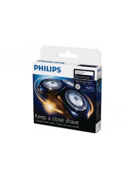 Бритвений ріжучий блок Philips RQ11/50