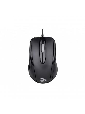 2E MF103 USB Black