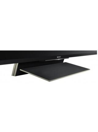 """Телевiзор 65"""" Sony KD65ZD9BR2 LED UHD Smart 3D"""