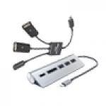 USB-хаби