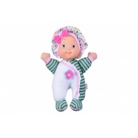Лялька Baby's First Lullaby Baby Колискова (зелений)