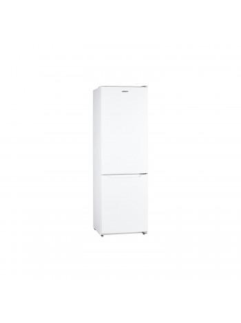 Холодильник з нижн. мороз. камерою ARDESTO DNF-M295W188, 188см, 2 дв., Холод.відд. - 219л, Мороз. ві
