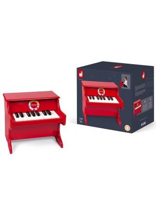 Музичний інструмент Janod Піаніно J07622