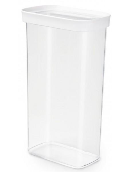 Ємність для зберігання сипучих продуктів Tefal Optima 2.8 л