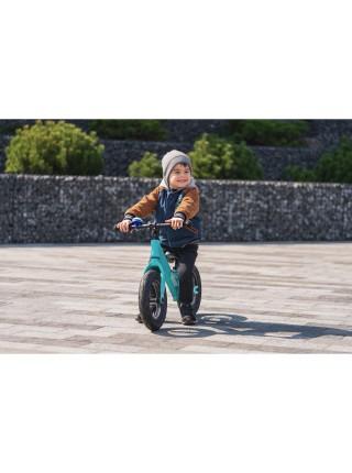 Дзвінок для велосипеда Janod Лис J03286-1