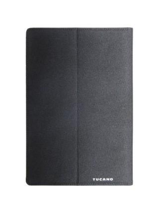 "Чохол Tucano Vento Universal для планшетов 9-10"", чорний"