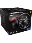 Thrustmaster Руль и педали  для PC/PS4 T80 FERRARI 488