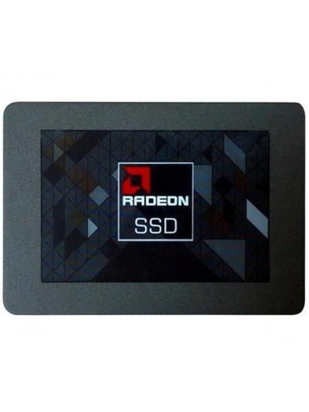 "Накопичувач 2.5"" SSD 960GB R5 SATA 3.0 AMD R5SL960G"