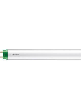 Лампа світлодіодна Philips LEDtube 600mm 8W 840 T8 I RCA