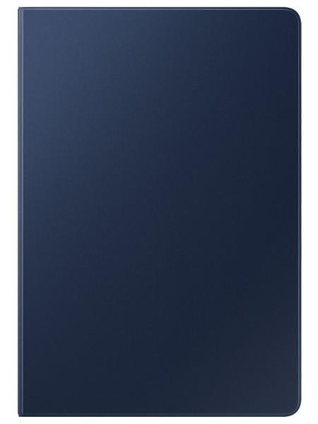 Чохол Samsung Book Cover для планшету Galaxy Tab S7 (T875) Navy