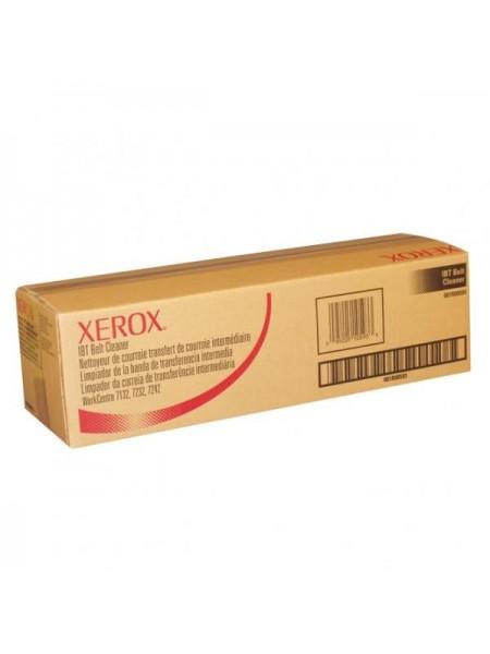Вузол очищення ременя WC75xx/WC78xx AL C8030/8035/8045/8055/8070 (160000 стр) (001R00613)