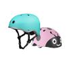 Дитячі захисні шоломи