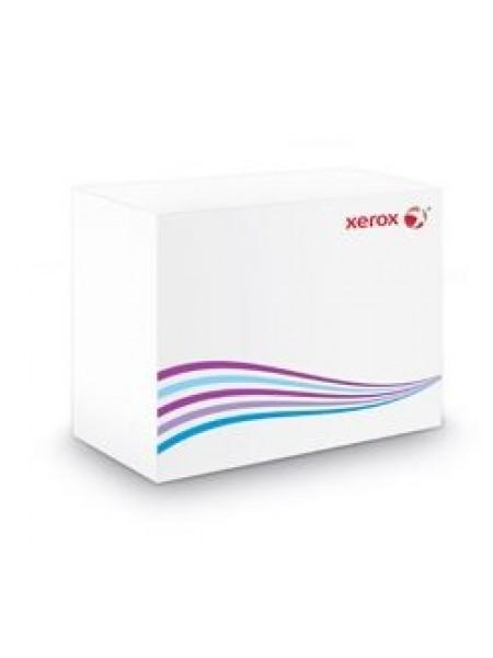 Вузол ролика 2-го переносу для Xerox VL C7020/7025/7030 (200000 стр) (115R00126)