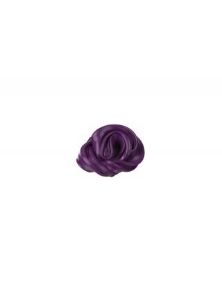 Розумний пластилін Paulinda Thinking Clay Магнітний 30г (фіолетовий) PL-170605