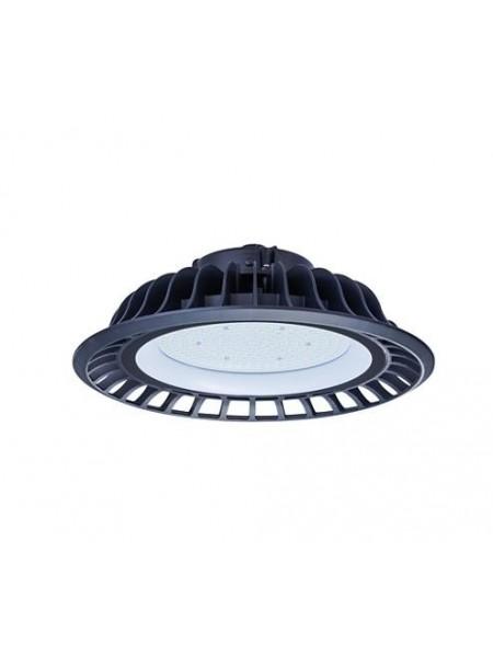 Світильник Хай-Бей Signify, 100W, BY235P LED100/NW PSU NB RU