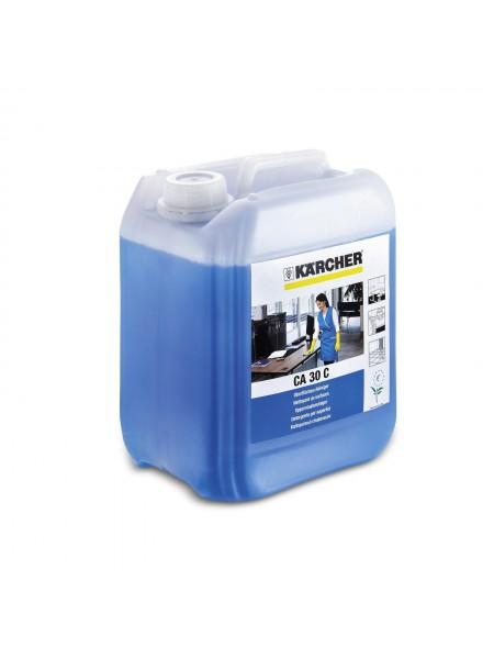 Засіб Karcher CA 30 C для очищення поверхонь, 5 л