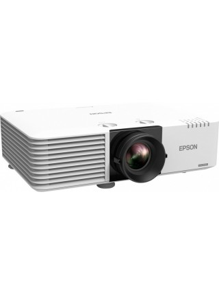 Проектор Epson EB-L630SU (3LCD, WUXGA, 6000 lm, LASER)