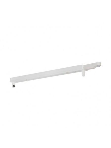 Світильник УФ дезінфекції LEDVANCE LINEAR HOUSING, 900мм, датчик руху, білий